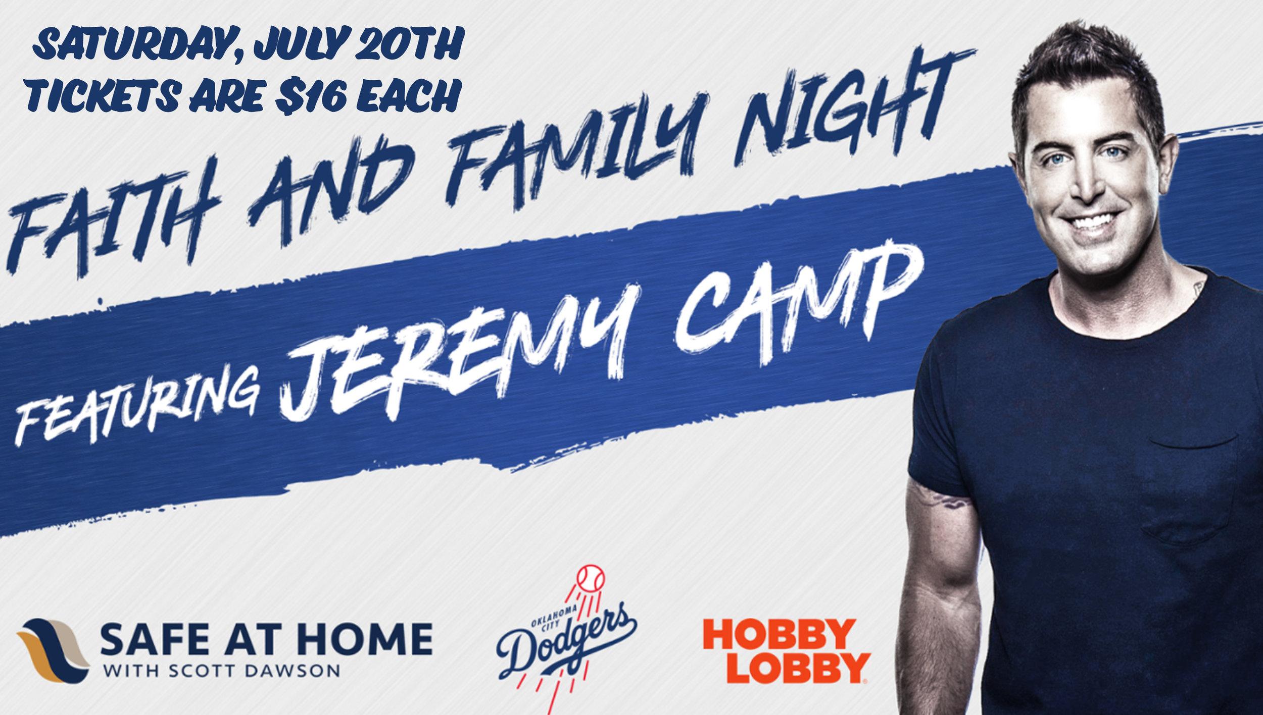 Dodgers July.jpg
