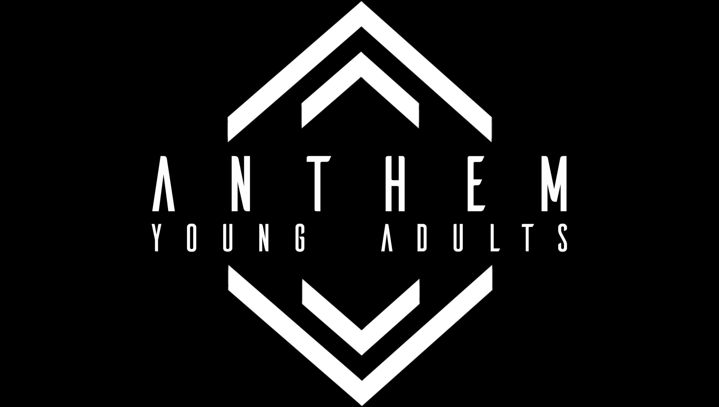 Anthem Slide.jpg