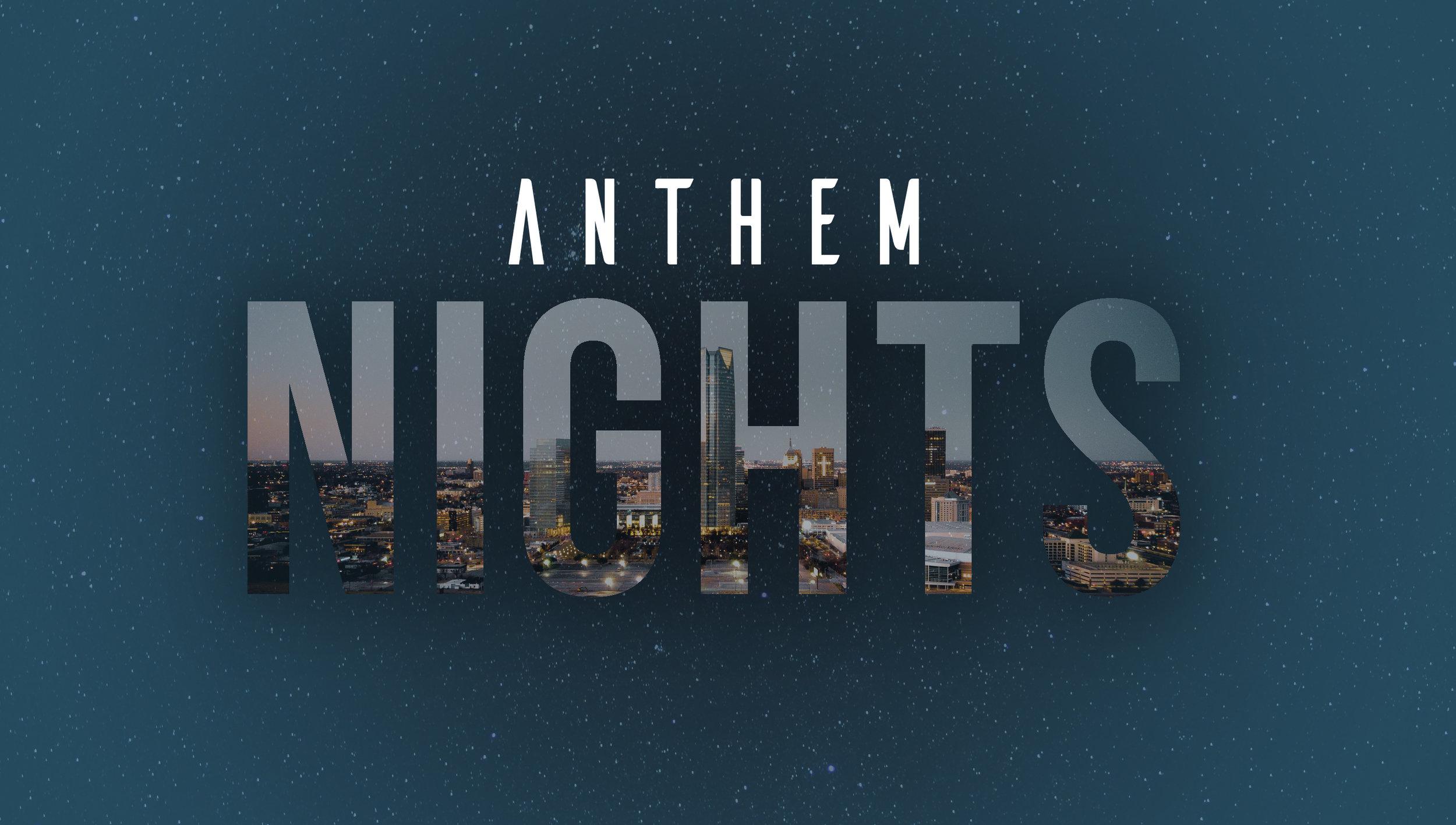 Anthem Nights.jpg