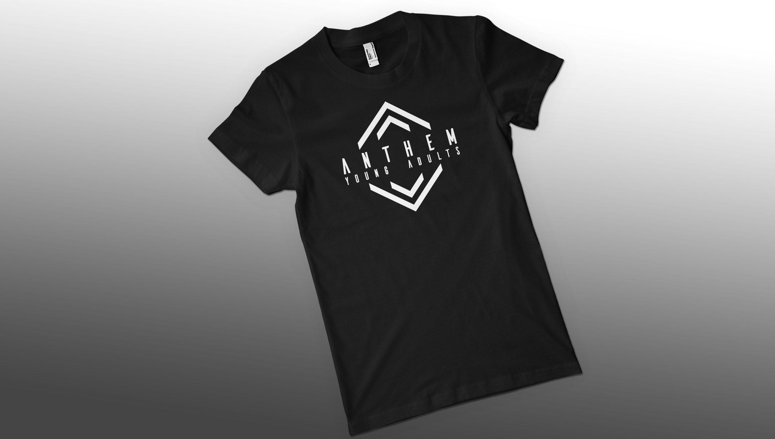 Anthem Shirt Slide.jpg