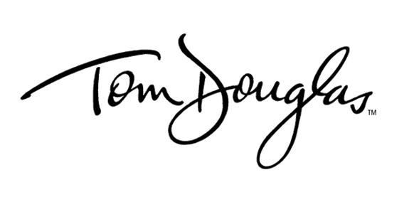 TomDouglas.jpg