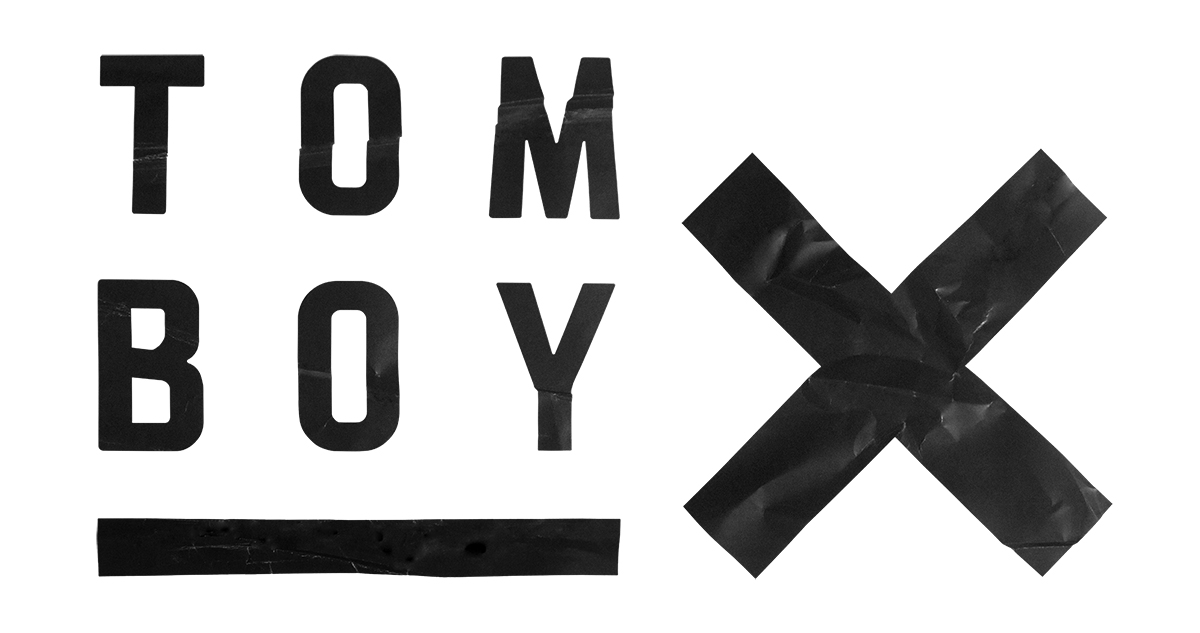 TOMBOYx_logo1_black_Web.jpg