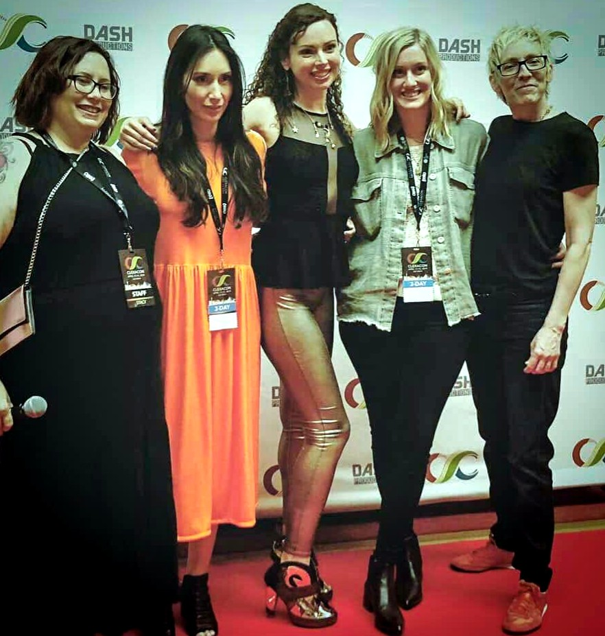 GK clexacon cast stacy director banner - Edited.jpg