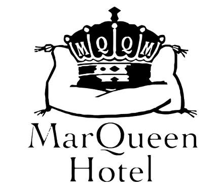 marqueen hotel small.png