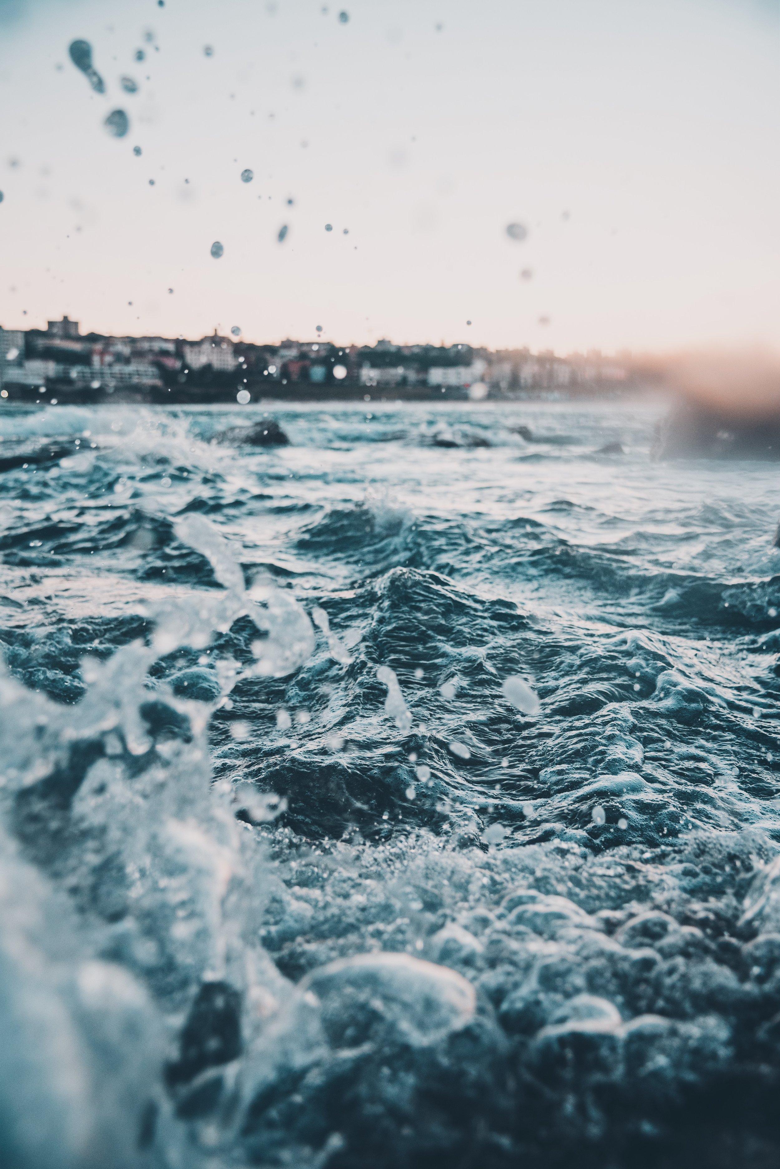 180720 OCEAN.jpg