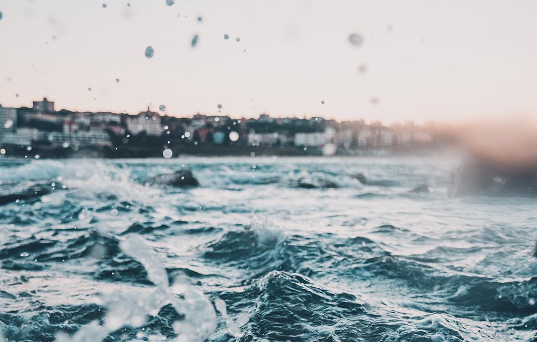 180720-OCEAN.jpg