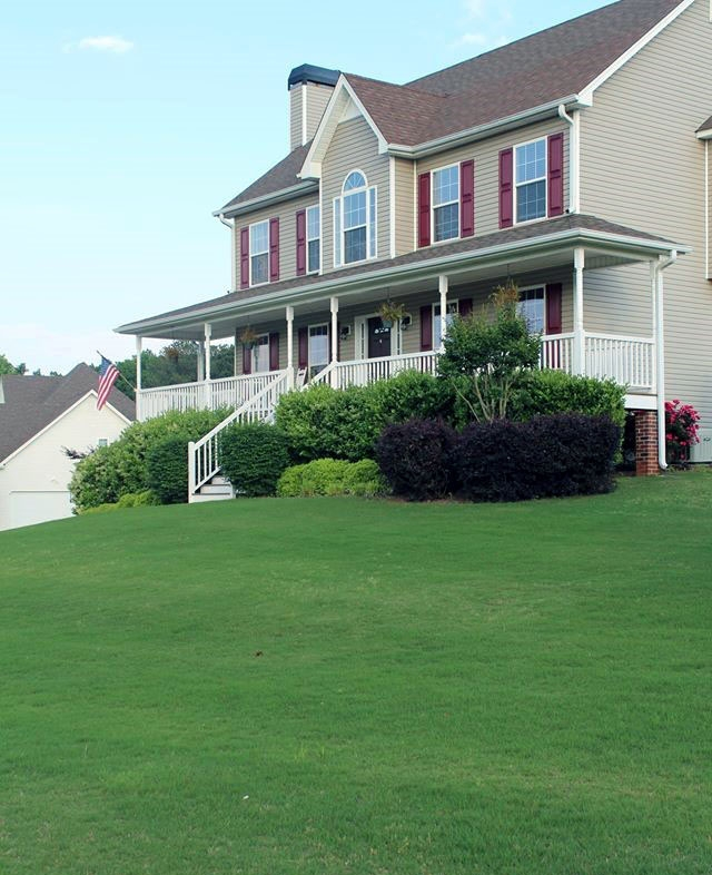 adriennes lawn with house 6.2014.jpg