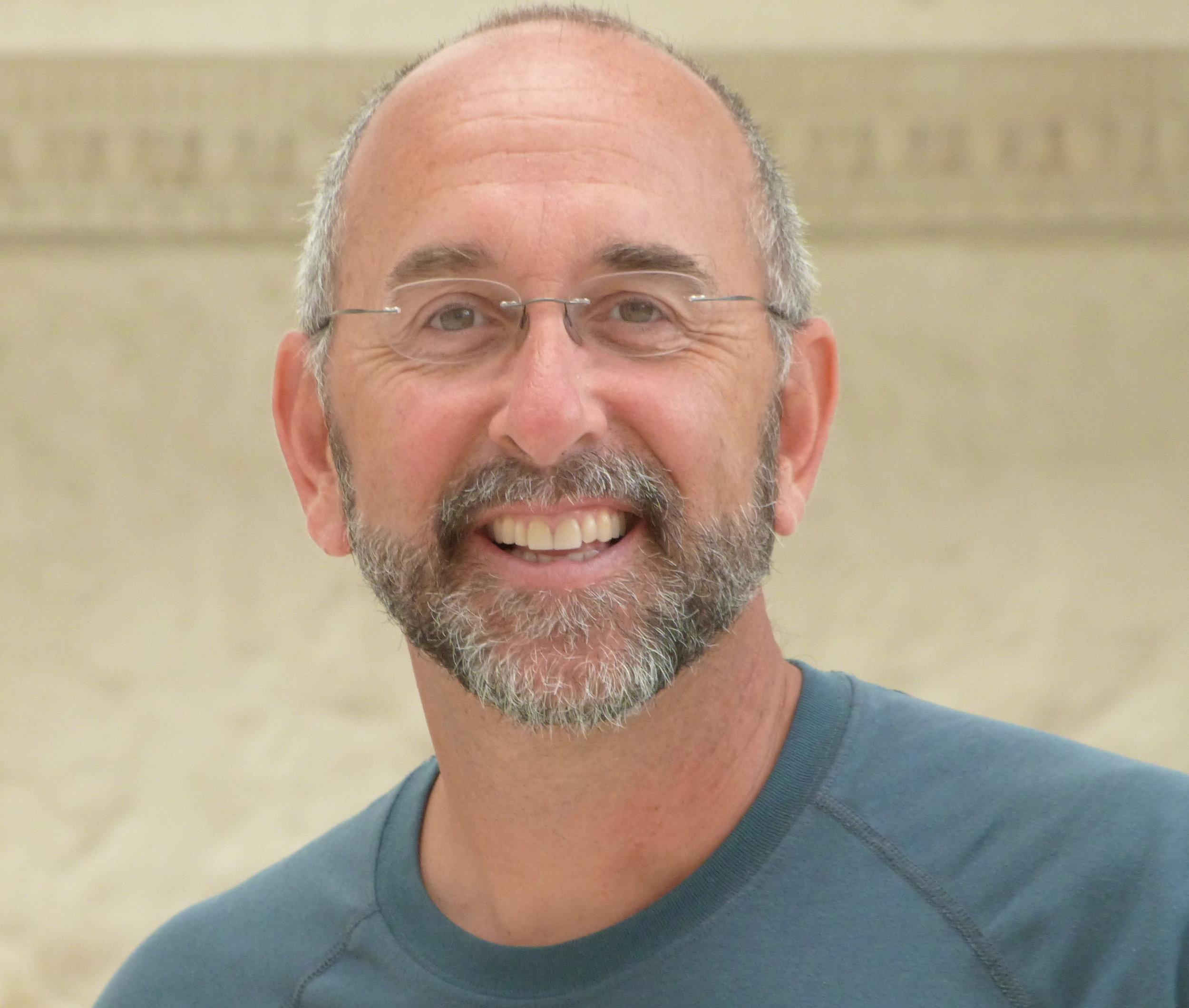 Bill Wightman