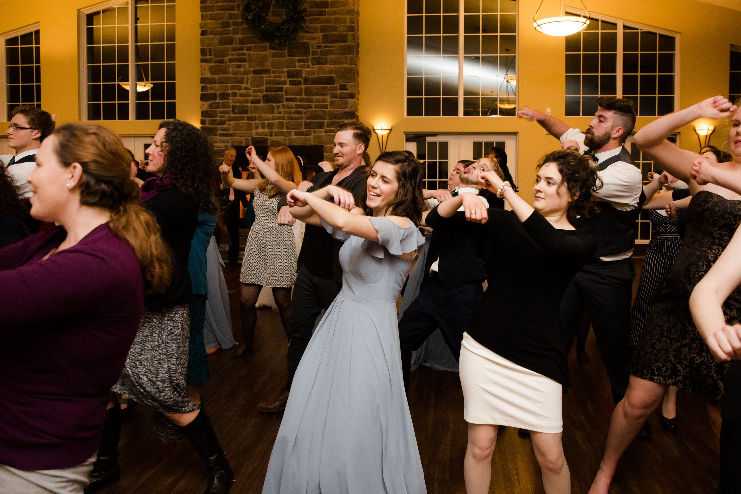 What Is A Wedding Reception.Wedding Reception Package Friendly City Dance Room