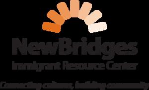 New Bridges.png