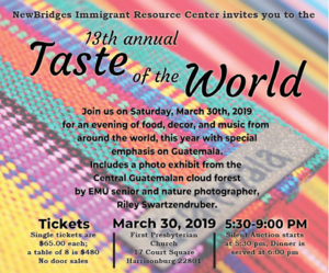 NBIRC+Taste+of+the+World+Poster+Text.png