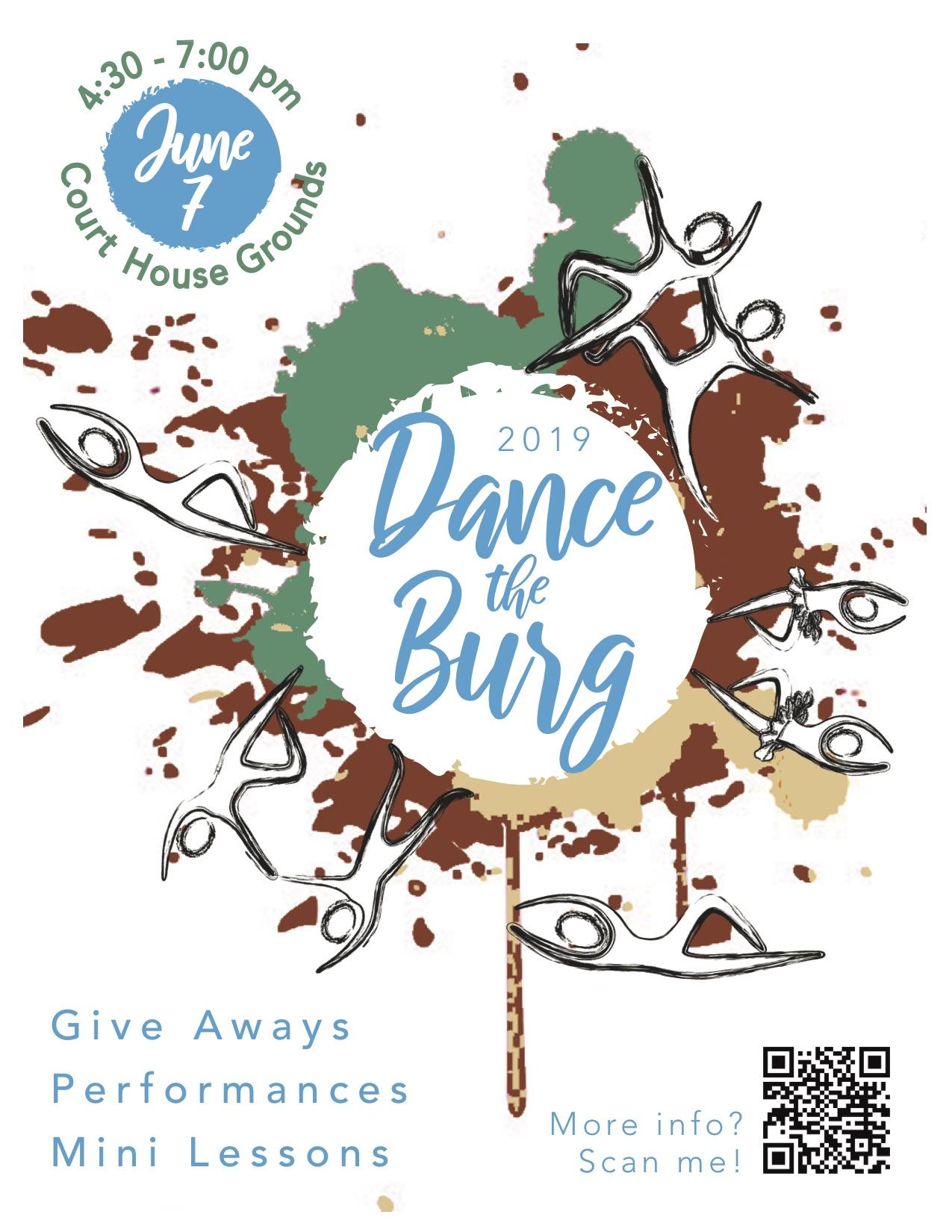 DanceTheBurgFlyer.jpg