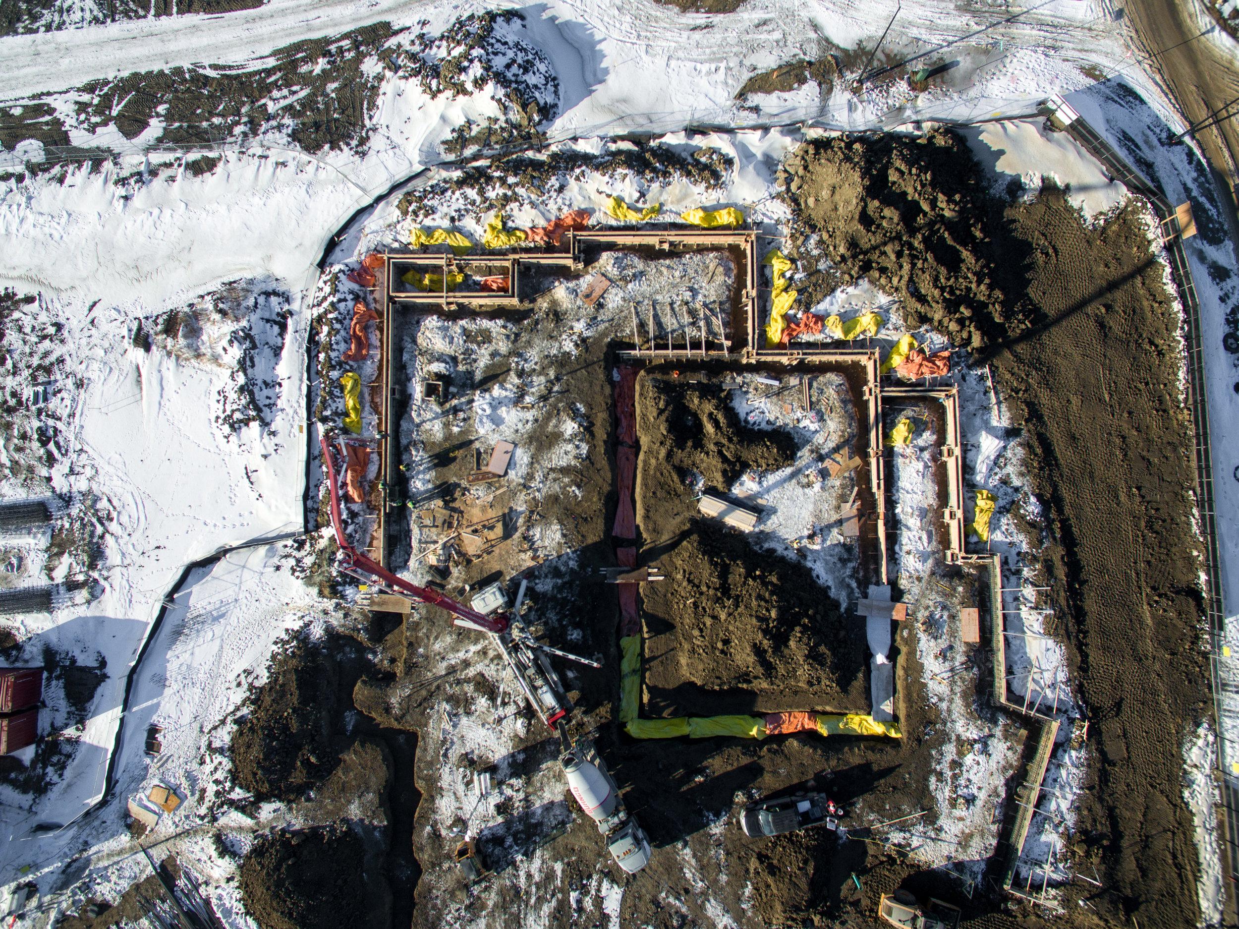 St Albert Drone - Winter.jpg