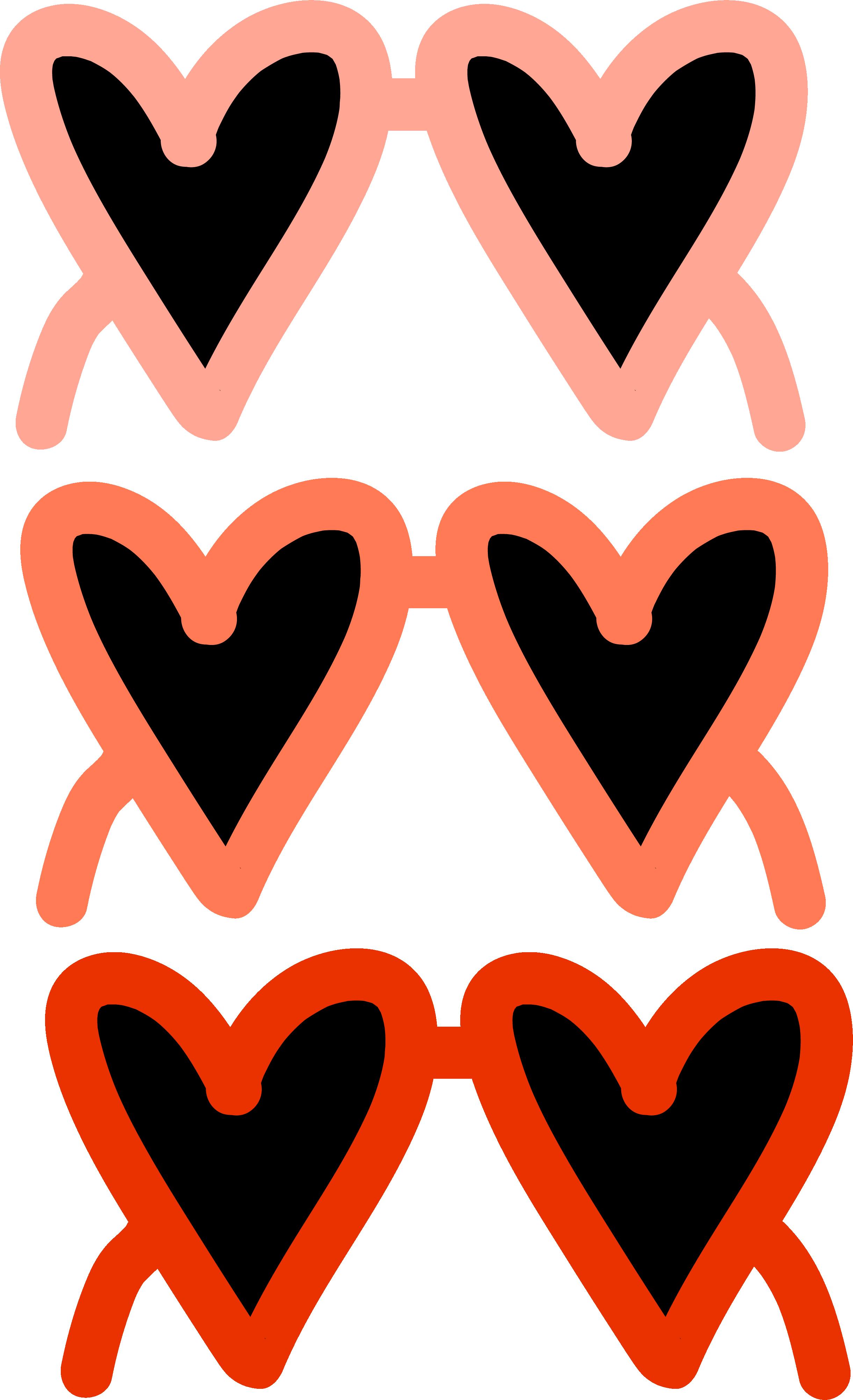 heartsunglasses2.png
