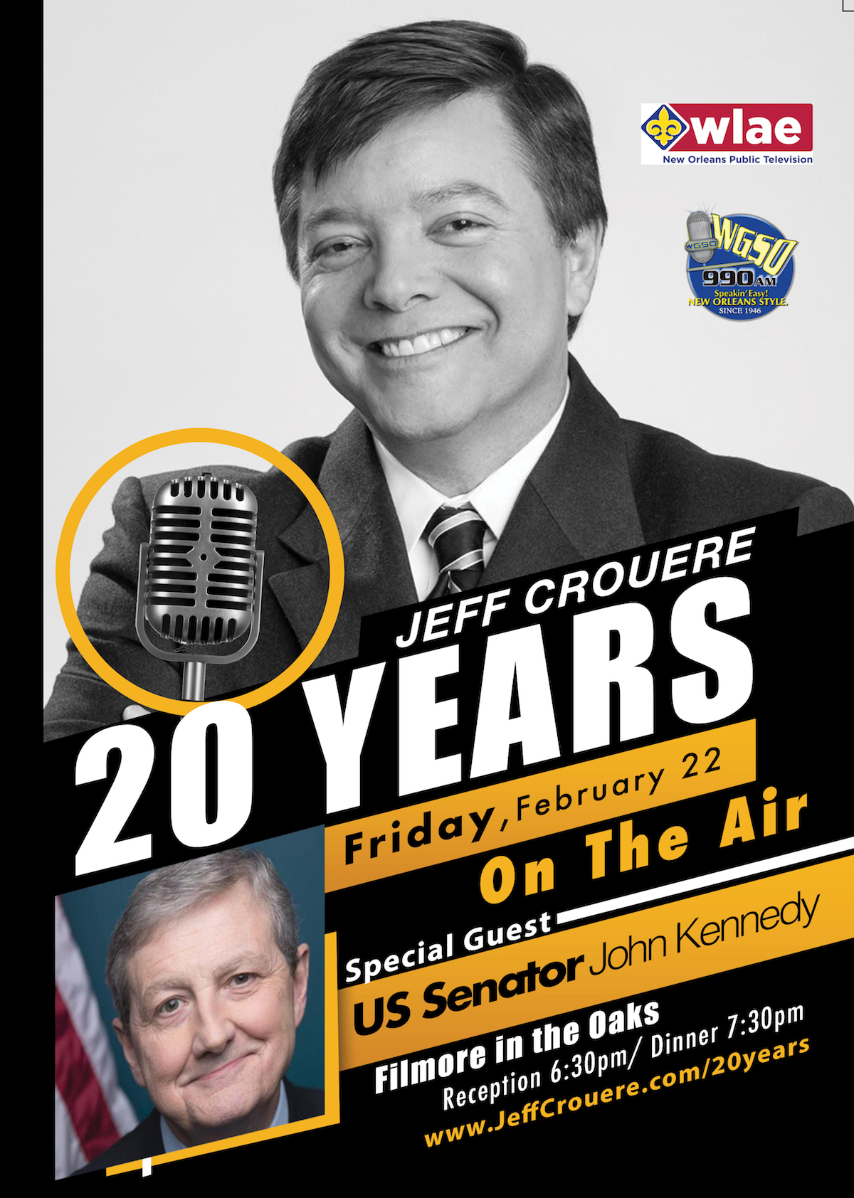 Jeff-20Yrs-Event-Flyer-Poster copy.jpg