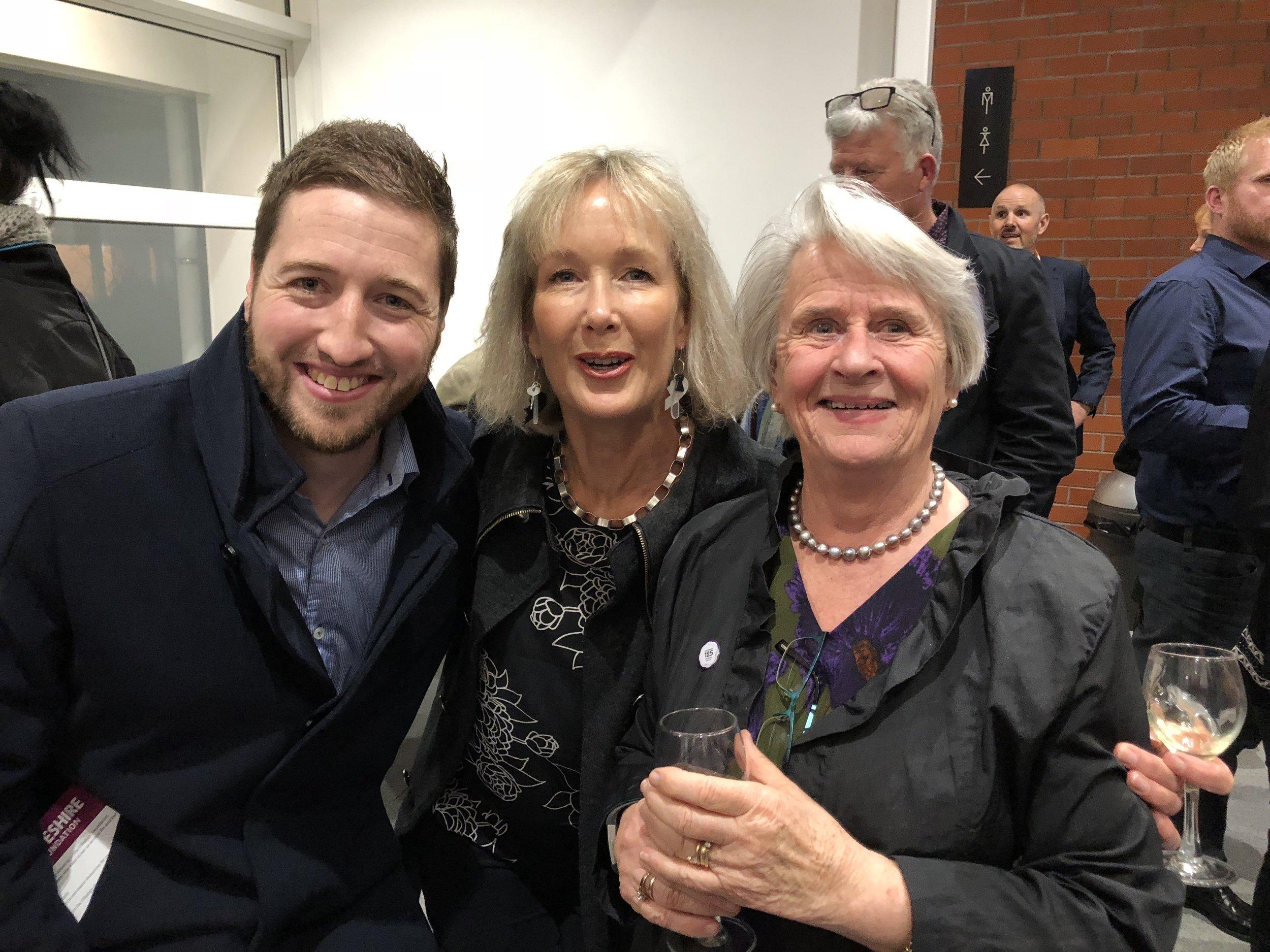 Gail, Phillipa, Adam.jpg