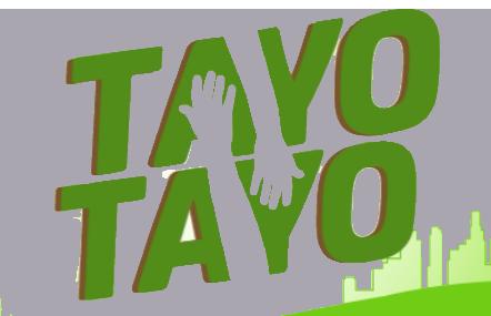 Tayo Tayo.png