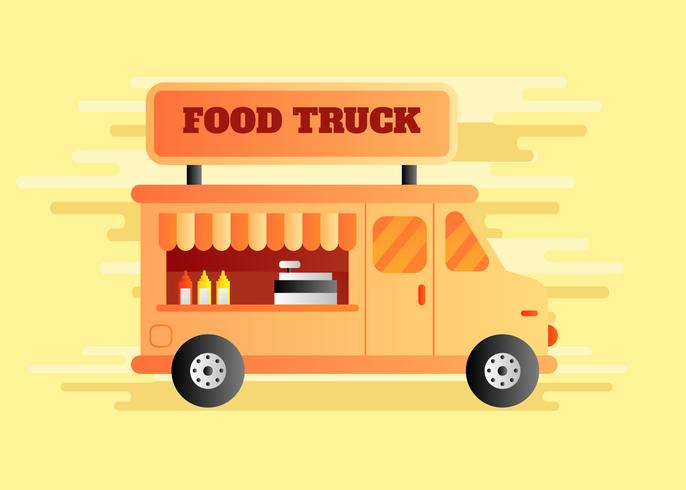 food-truck-vector-illustration.jpg