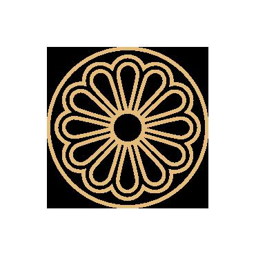symbol-smaller.png