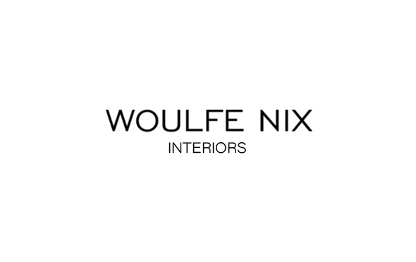 Woulfe Nix Interiors
