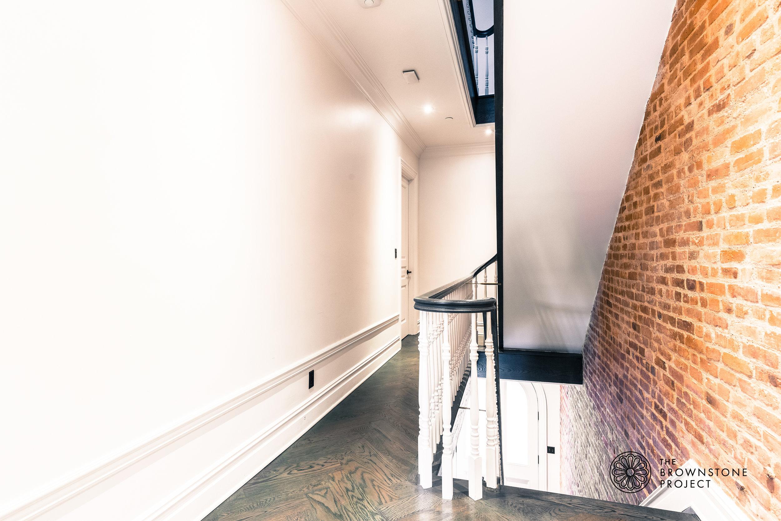 2F Hallway Stairs A copy.jpg