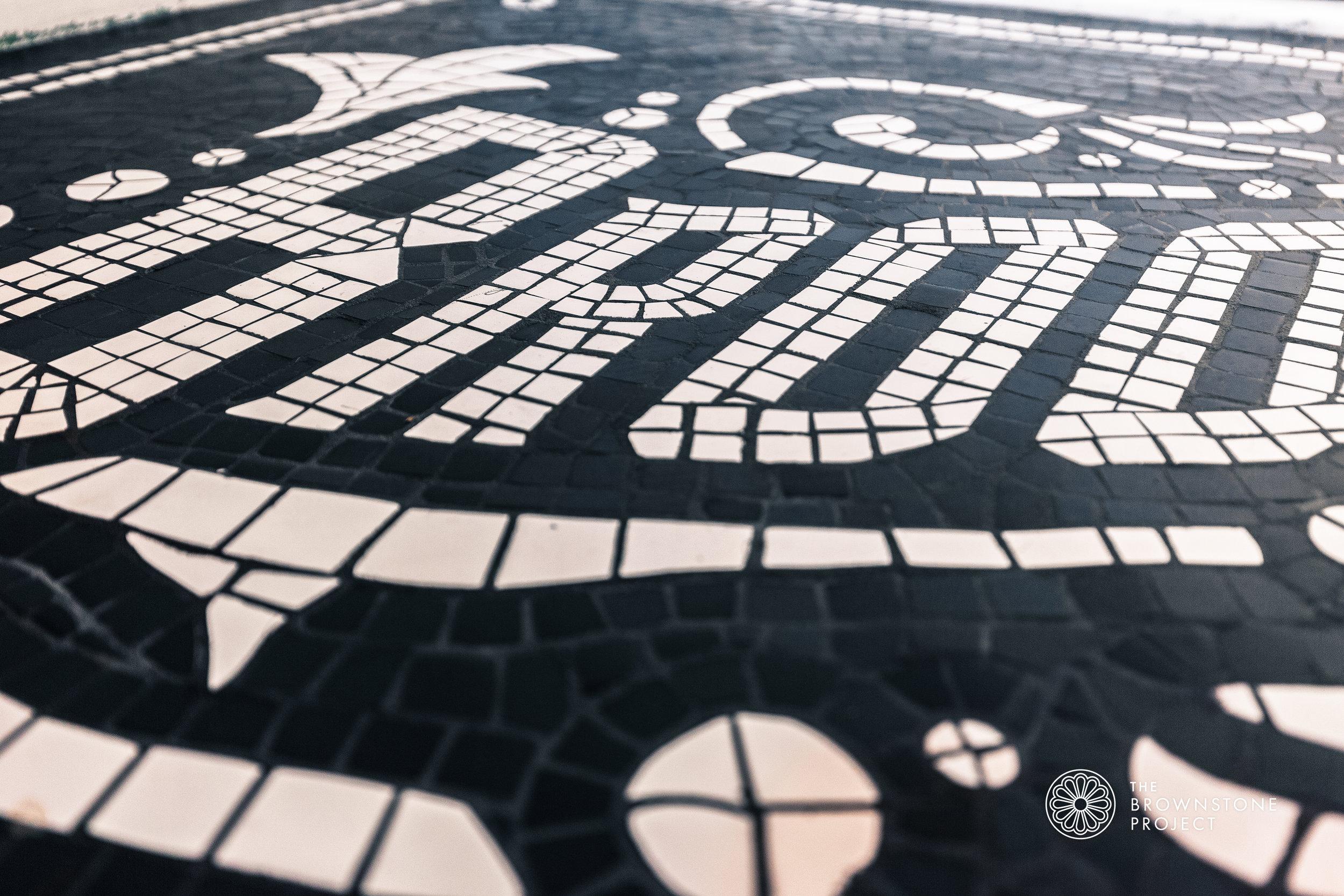 0F Entry Mosaic C.jpg