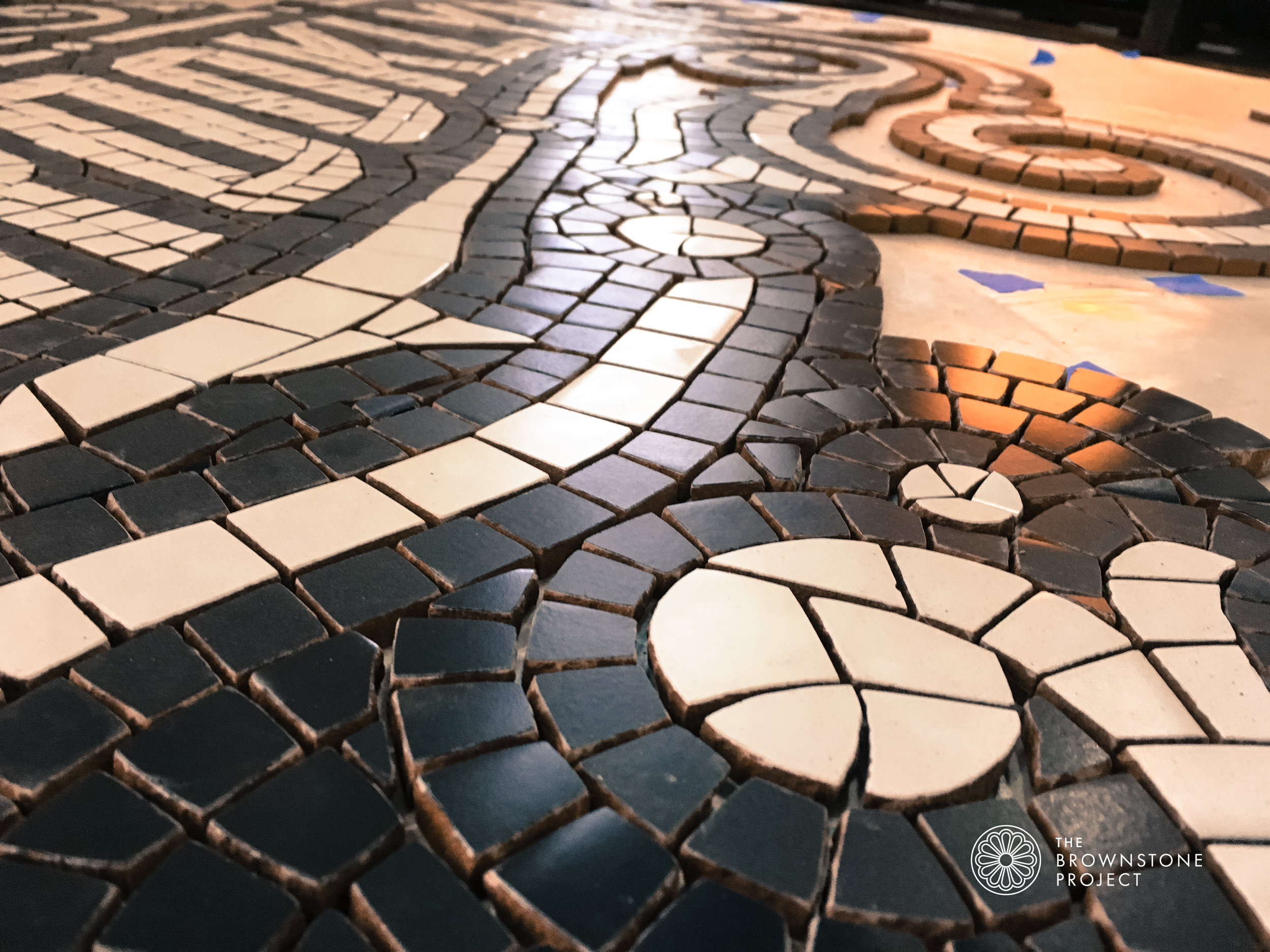 Entry Mosaic IMG_4364.jpg