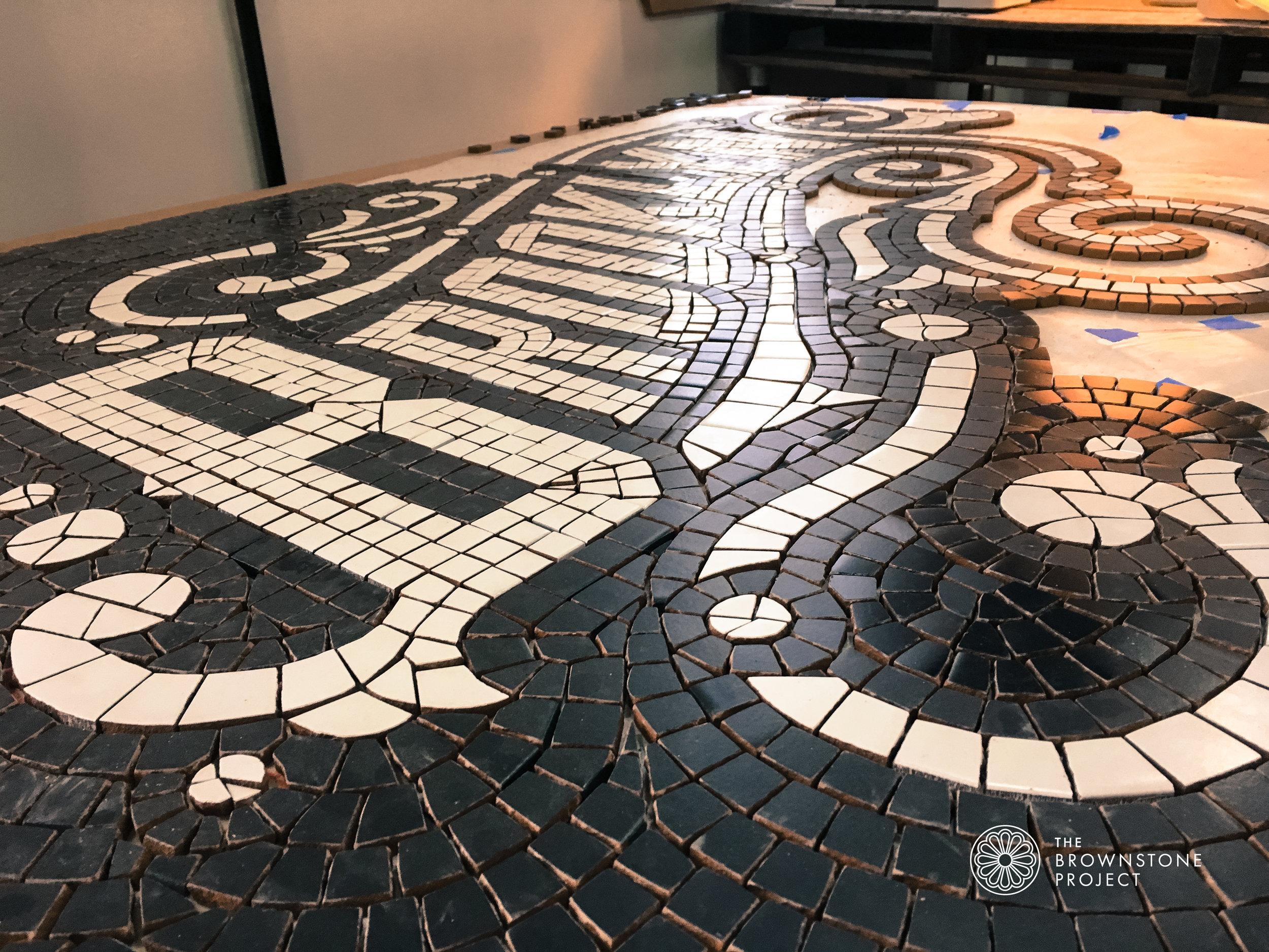 Entry Mosaic IMG_4366.jpg