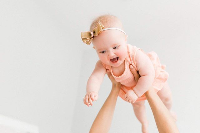 Make her fly! ✈️💕💕💕 . . . We had the honour of documenting Jesse & Lucy's wedding a few years ago! After she was bridesmaid in another wedding we recently photographed, Lucy got in touch to hire us for a Mummy & Me Mini Session with her precious 6 month old Isabelle! It's so special seeing so many of our brides become such beautiful Mama's! You're doing an amazing job Lucy! Izzy was such a pleasure to work with xx . . . ***Mummy & Me Mini Sessions are available to purchase for $125! These are 20 minute sessions with you and your little love/s and include 5 full resolution images delivered in an online gallery! 😍🙌 (You can select you favourite 5 images out of 20+ edited photos in the gallery)*** . . . Agapé Family, Maternity & Newborn Sessions are relaxed, candid & real. We charge a set fee of $400 which includes 20 full resolution images as well as your 1 hour session! Maternity sessions can be added for an additional $200 when booked with a newborn session 😍🙌 Our weeks are filling up quickly so please be sure to get in touch to secure a time! You have the choice between in-home, outdoors or our studio in Kingston, it's totally up to you! 🌿🌲📷 . . . For more info on our lifestyle or studio sessions please send us a DM or head over to our website and fill out the contact form or just pick up the phone and call us, we would LOVE to talk ❤️ www.agapemediahouse.com.au 0421746787 . . . . . . . #pregnancy #tasmania #tassiemums #hobartmums #hobartphotographer #hobartfamilyphotographer #hobartnewbornphotographer #hobartlifestylephotographer #newbornphotography #lifestylephotography #newbornlifestylephotography #letthekids #candidchildhood #lookslikefilmkids #childhoodunplugged #littleandbrave #pixel_kids #simplychildren #letthembelittle #magicofchildhood #childofig #agapemediahouse #theartofchildhood #hobartlife #babiesofinstagram #mummyandme
