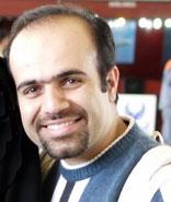 Dr.Hossein Nejati - Artificial Intelligence Adviser / Consultant, CTO Kronikare Singapore.