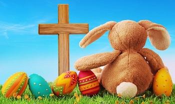 bunny+with+cross.jpg