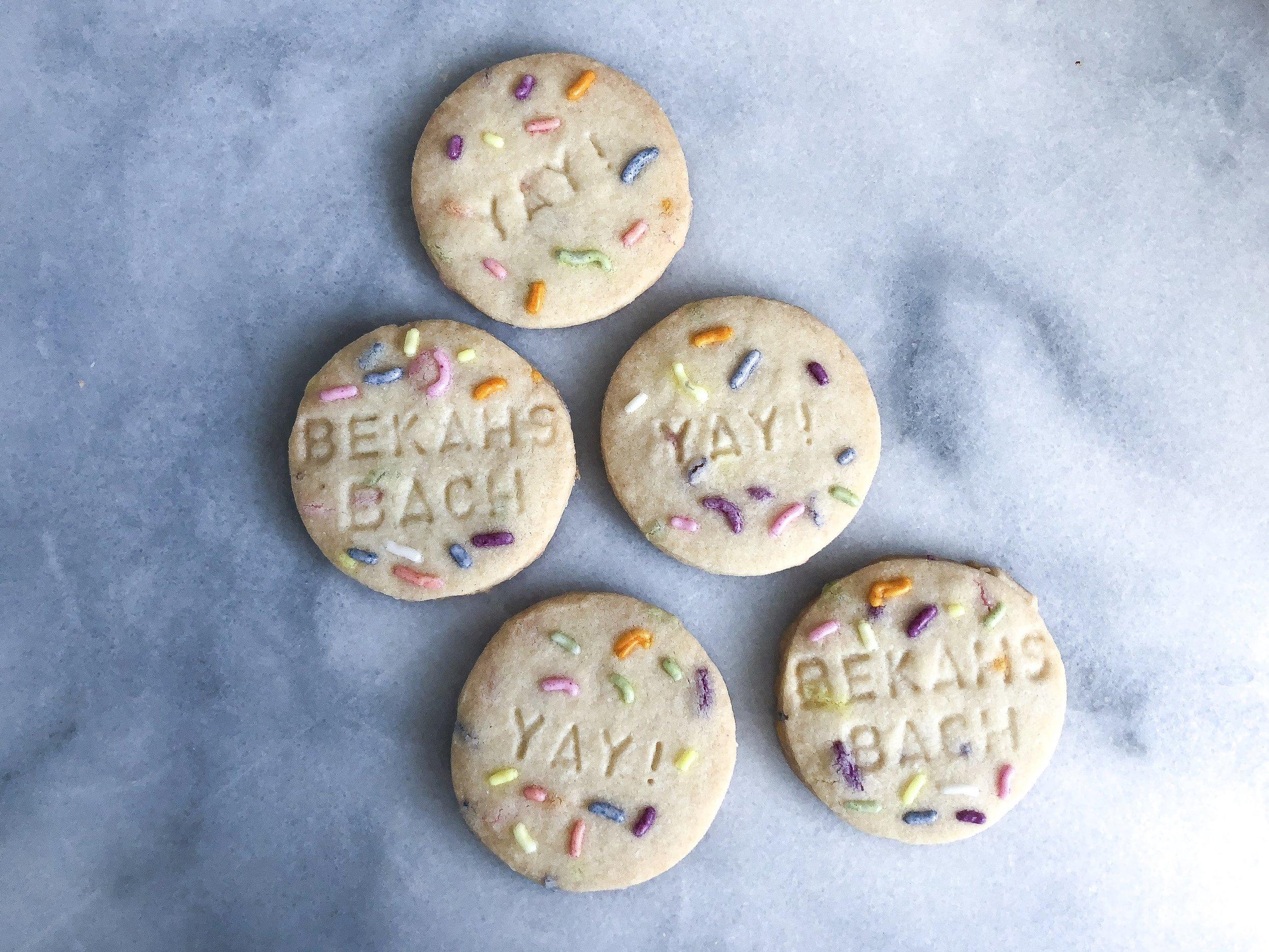 bekah'sbachcookiesIMG_0943.jpg
