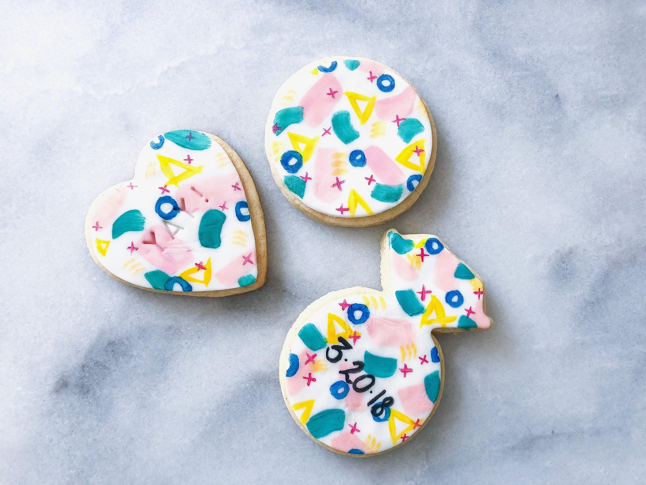 anniversary cookies - IMG_0497.JPG