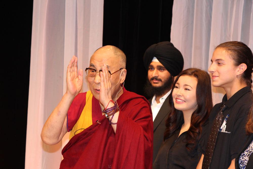 2015_dalai_lama (3).jpg