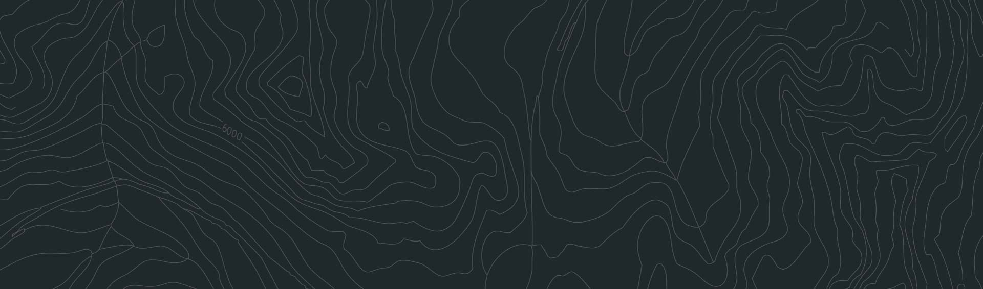 topography-white-on-grey.jpg