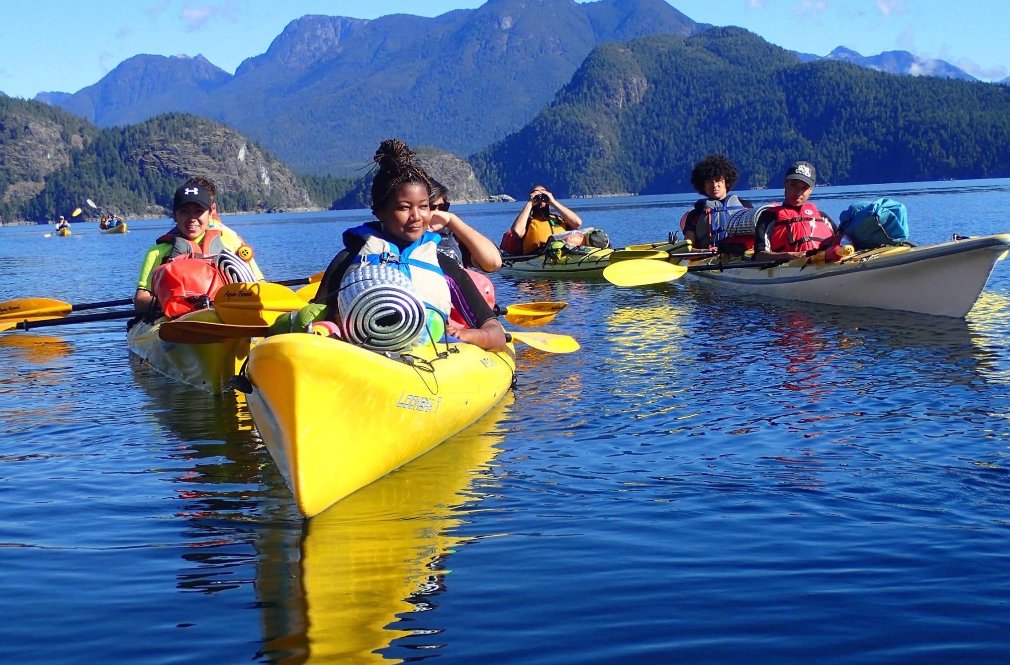 Kayaking .jpg