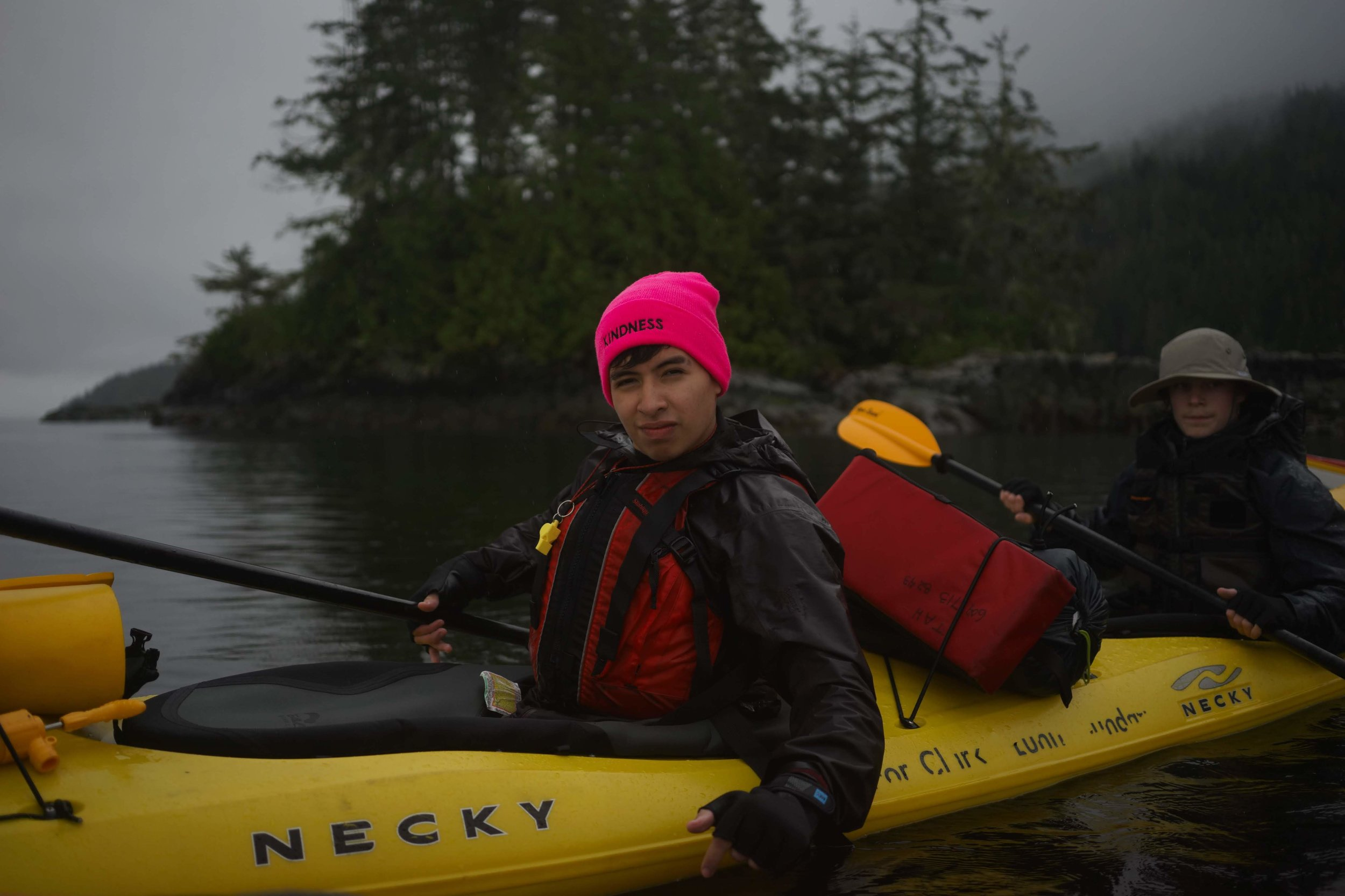 Kayak in the rain.jpg