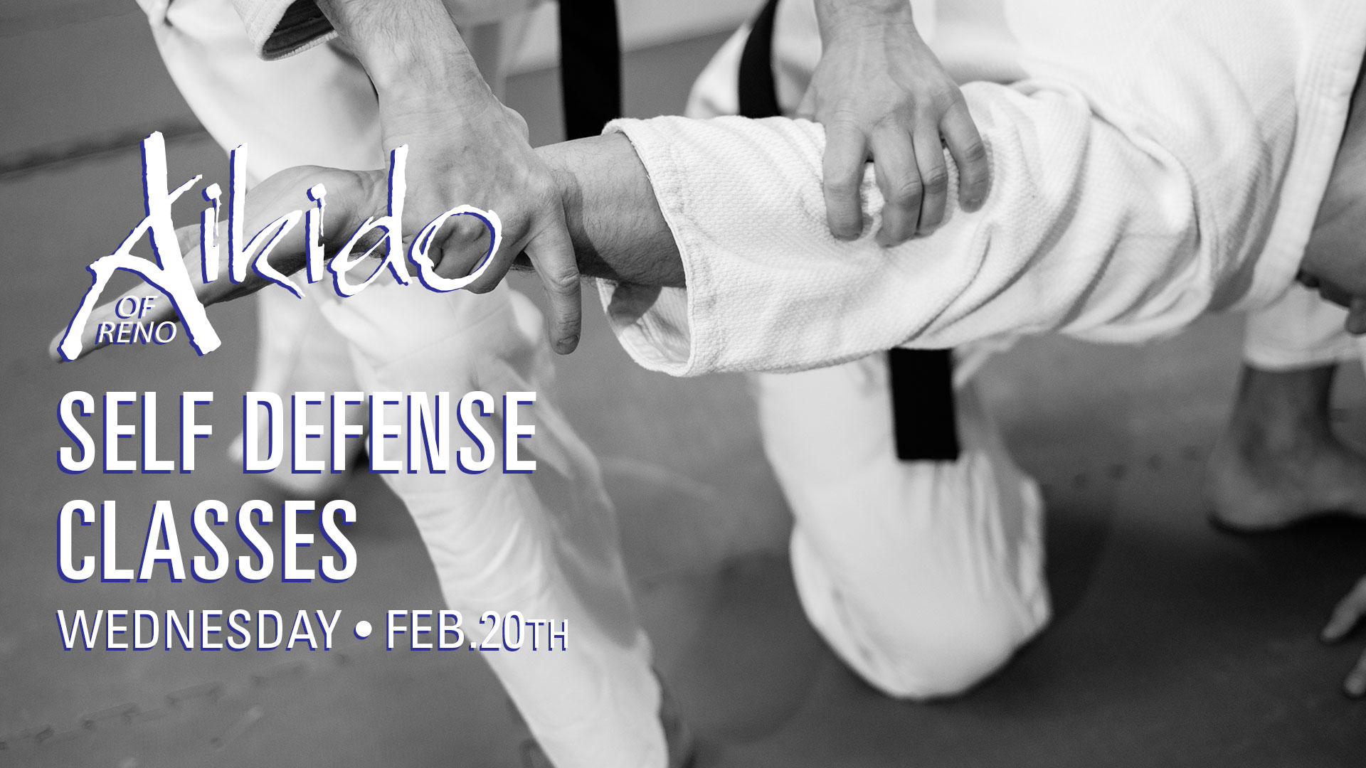 Aikido-Feb20-FBcover.JPG