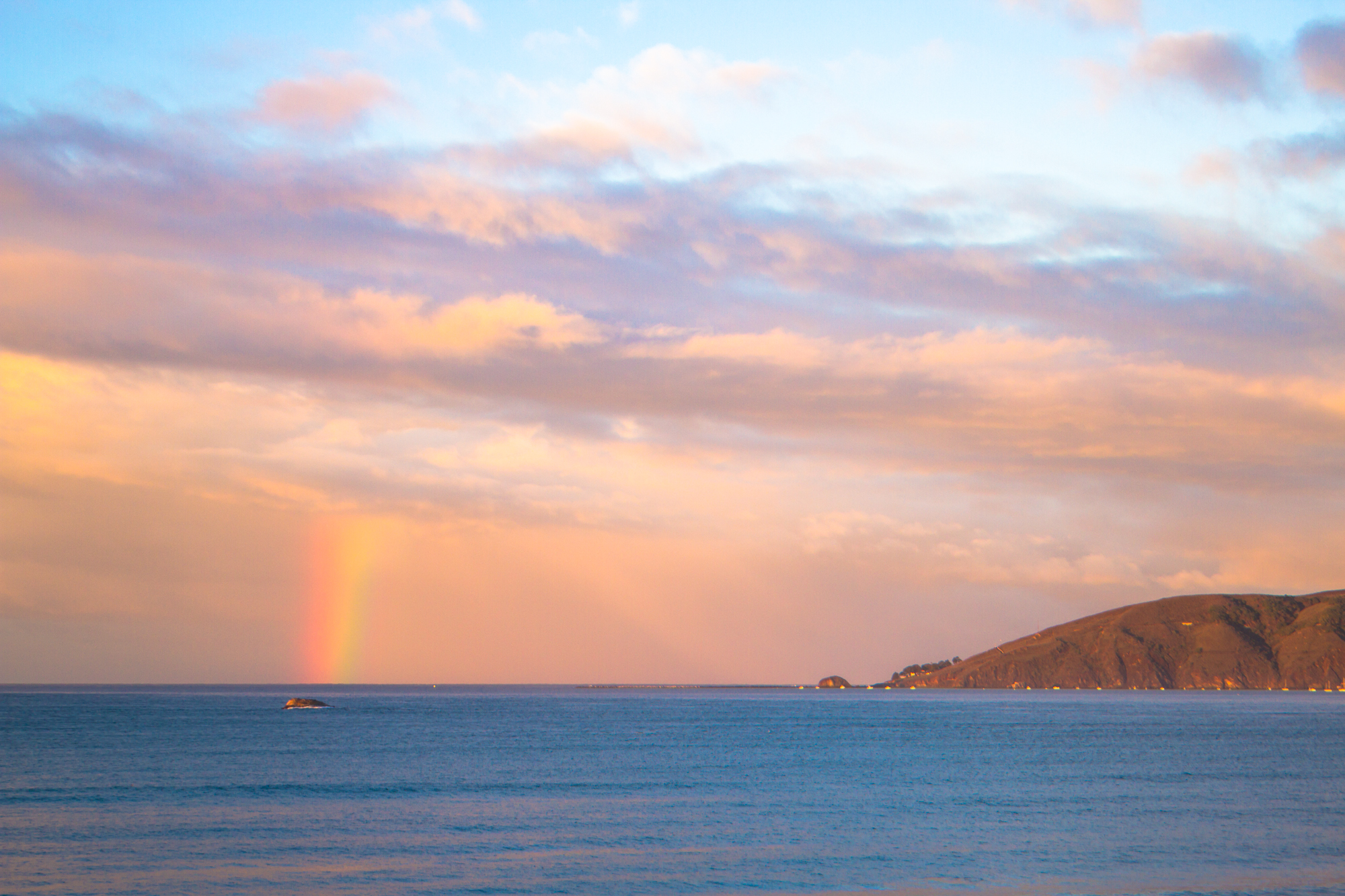 avila rainbow.jpg