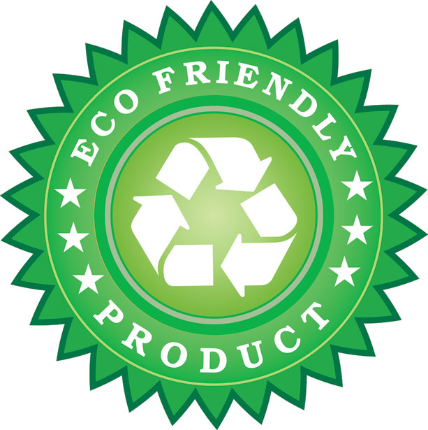 eco-friendly-product-sticker-29541280676384aida.jpg