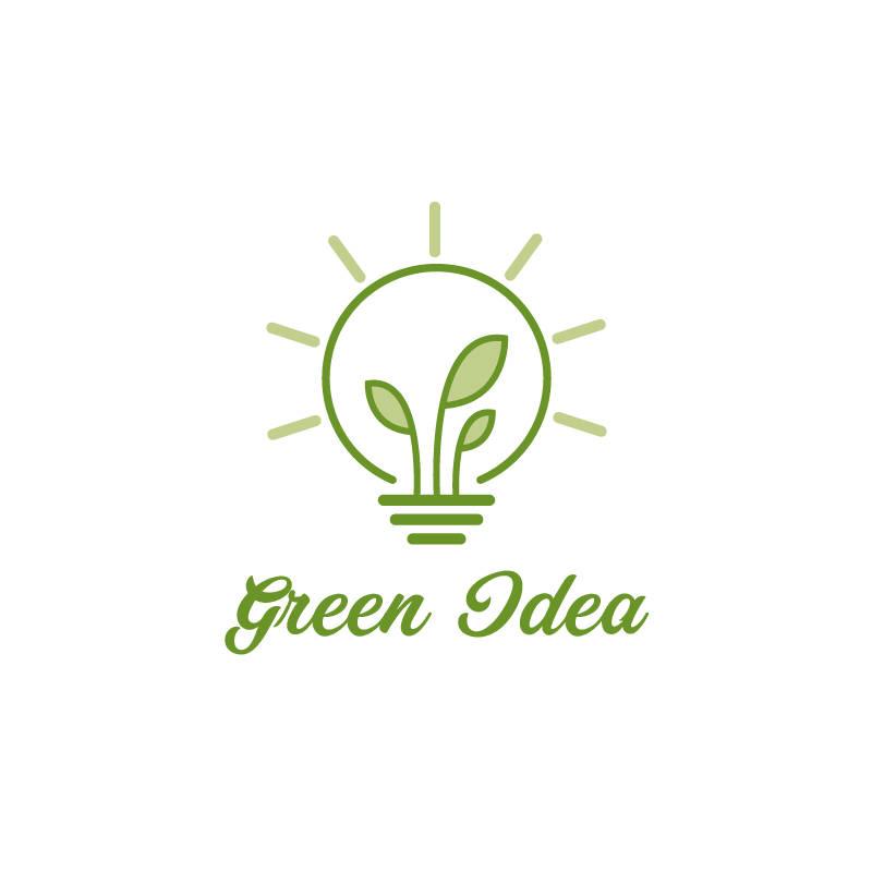 green-idea.jpg