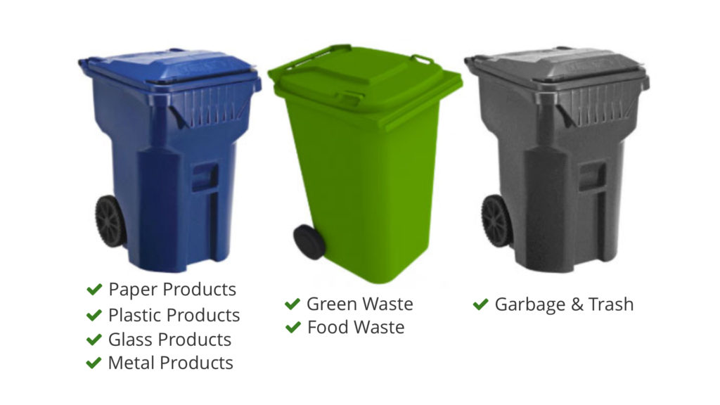 Trash-Bins.jpg