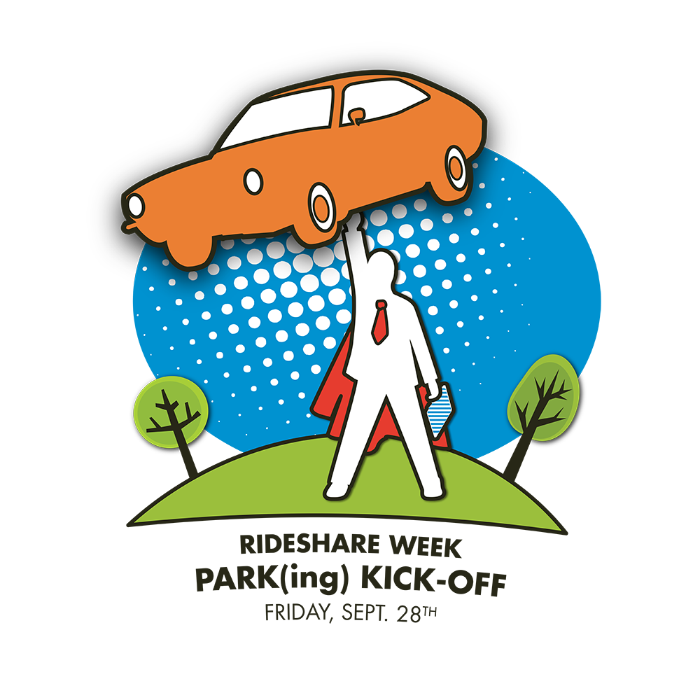 RSW_PARK-ing_icon_large.png