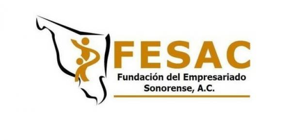 FESAC.jpg