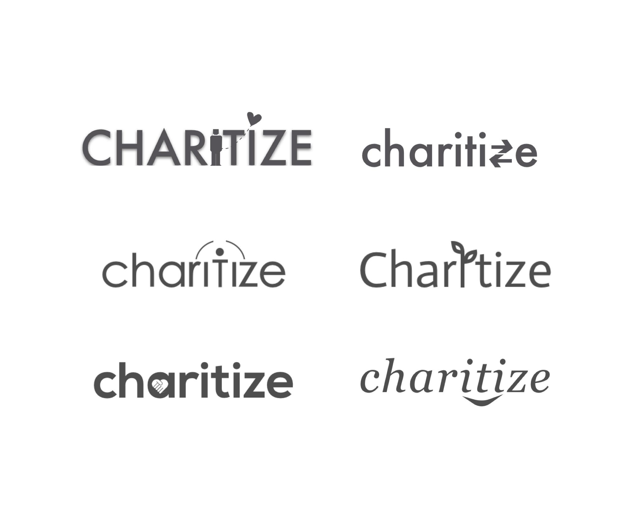 charitize logo.png