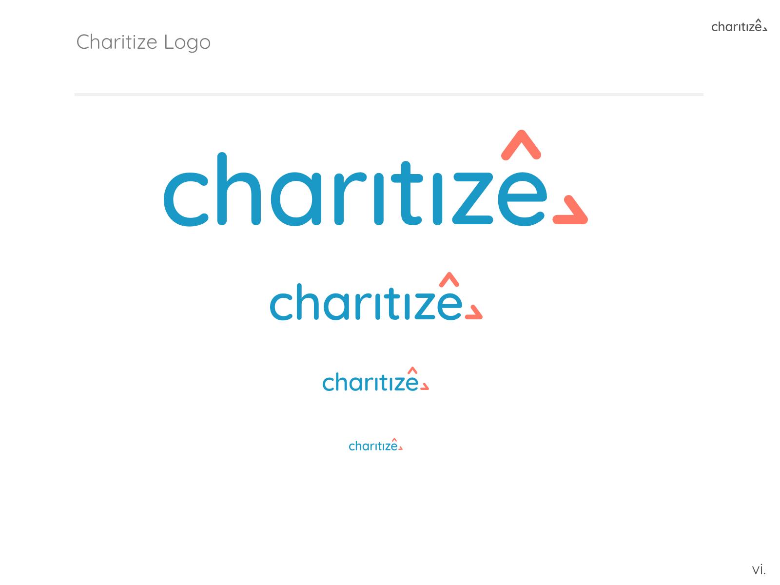Logo Charitize.png