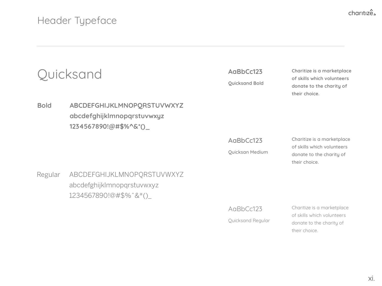 Quicksand Typeface.png