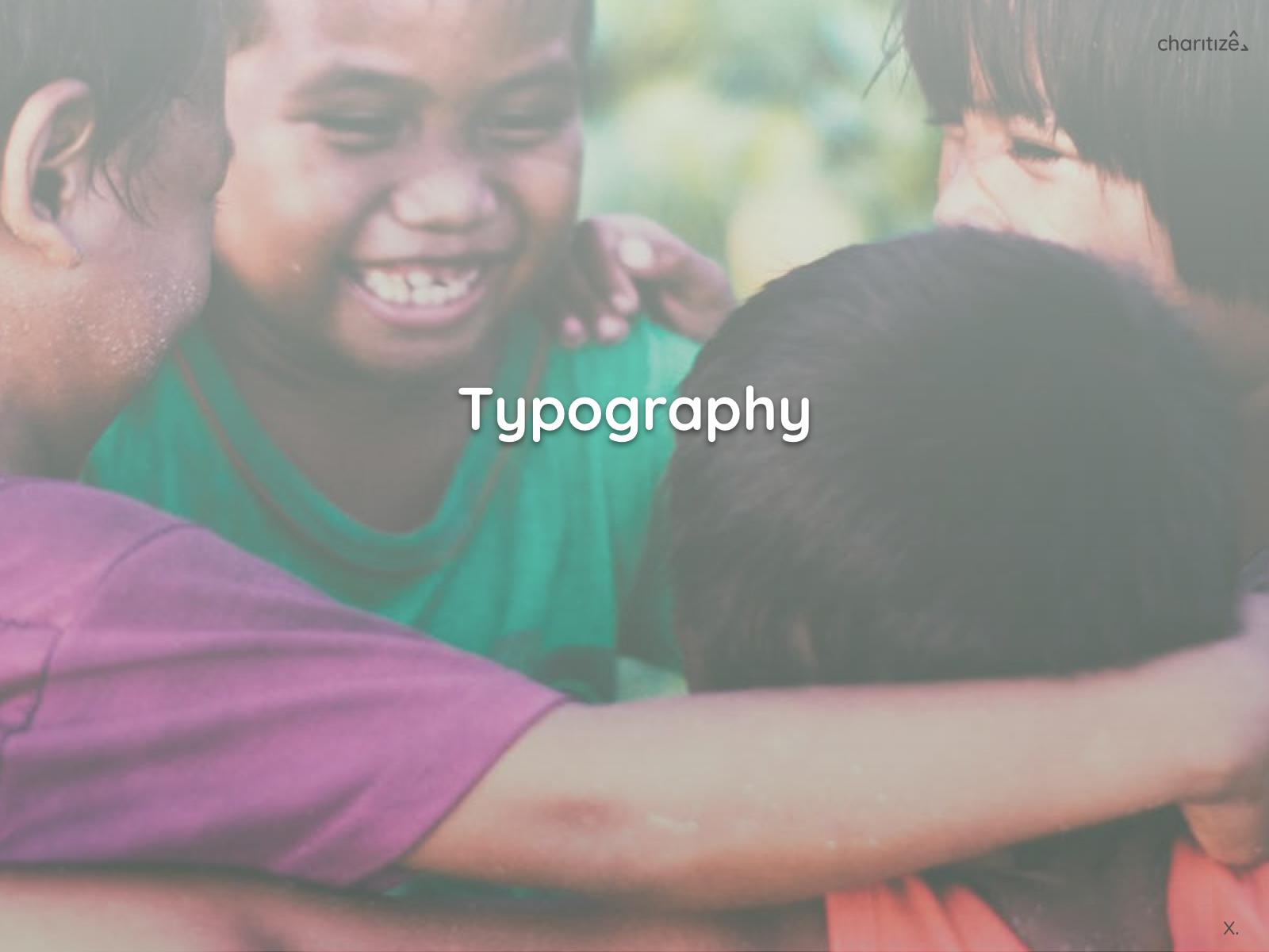 Quicksand Typeface Copy.png