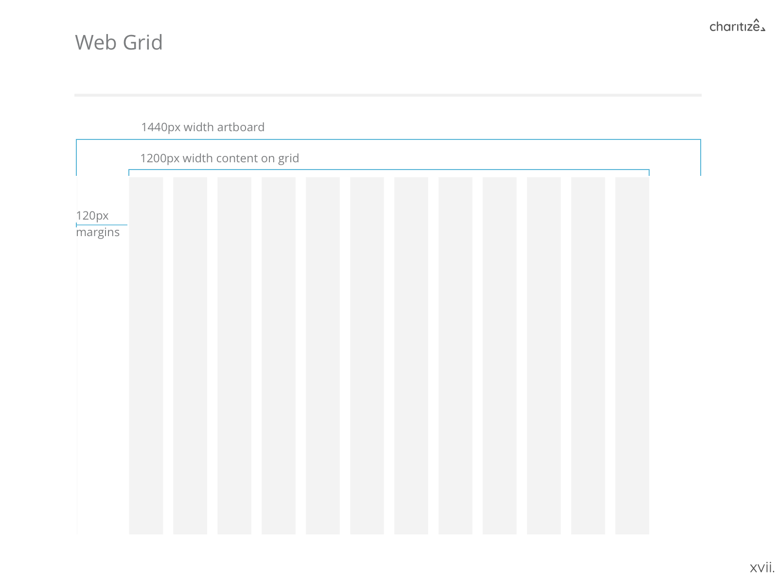 Applied Grid.png