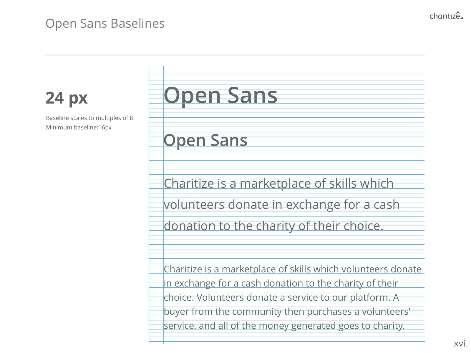 Open Sans Baselines.png